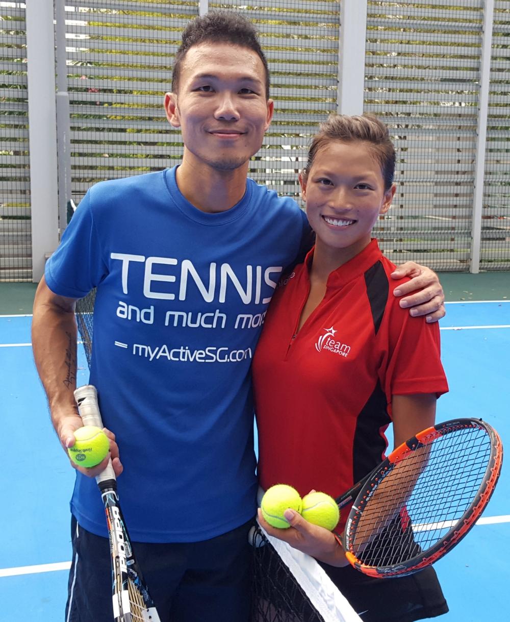 JY7 and Stefanie Tan.jpg