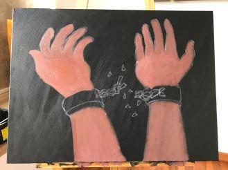 break-every-chain-2