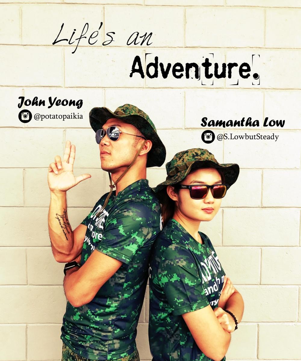 lifesanadventure1