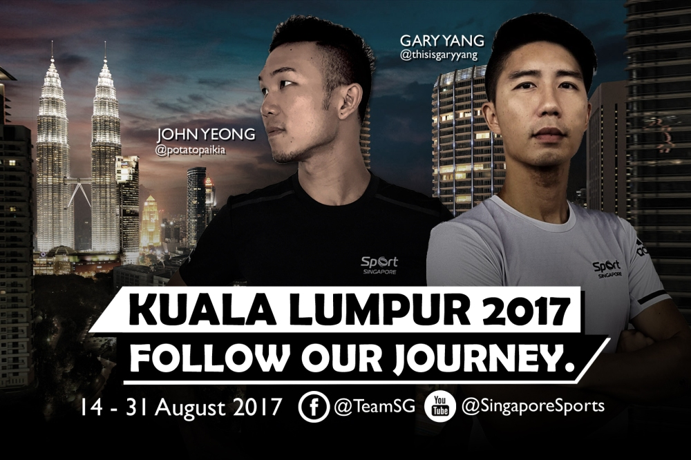FollowOurJourney