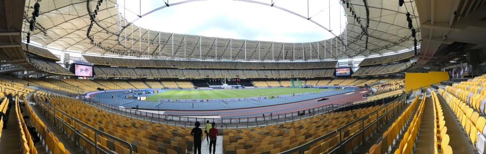 Bukit Jalil National Stadium.jpg
